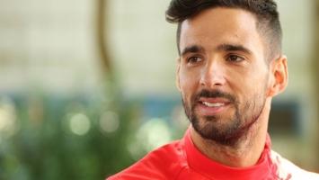 Problemi za Kodru: Propušta duel sa Bayernom?