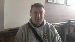 Almir Turković: Hajduk je religija, a kod nas je sve naopako i to ne samo u fudbalu