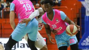 Igrač Mega Bemaxa odlazi u NBA ligu!