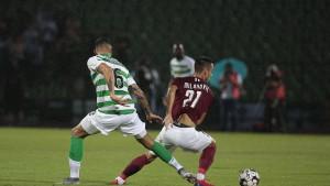 FK Sarajevo poslao Milanovića na posudbu, ostaje u Premijer ligi