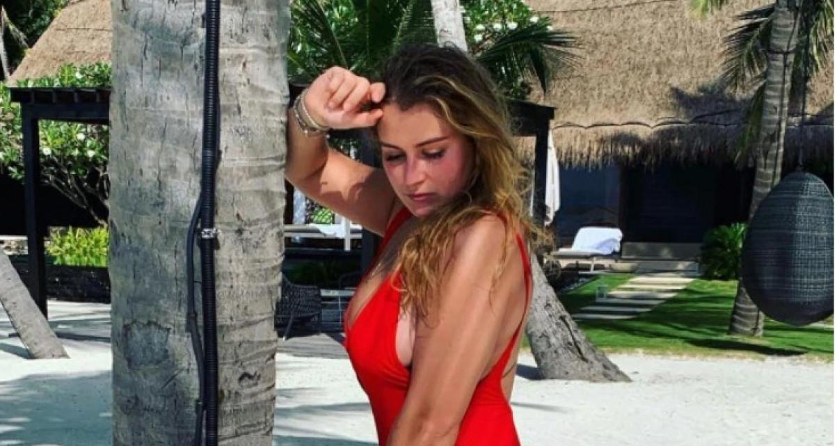 Bogata, ali usamljena: Kćerka Romana Abramoviča javno traži partnera