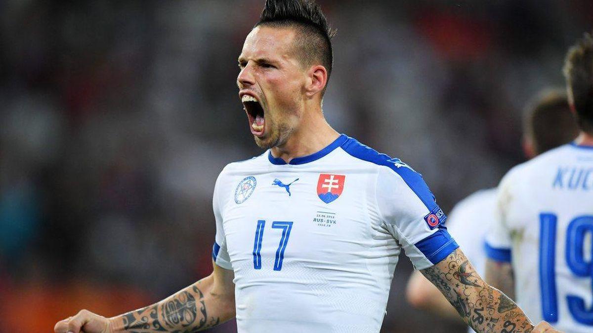 Bez publike u Bratislavi, šta će biti sa utakmicom BiH - Sjeverna Irska?