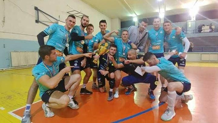 Kakanjci pobjedom u Kalesiji došli do trofeja Kupa FBiH