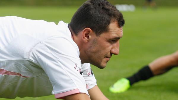 Jajalo sve bliže transferu, želi ga i Udinese