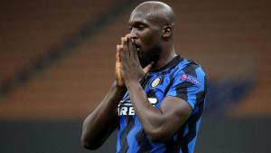 Lukaku stigao do novog rekorda, ali Interu to ne vrijedi previše