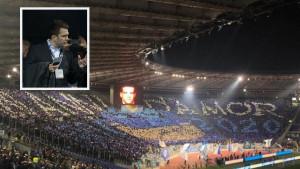 Bh. delegacija na Olimpicu: Misimović objavom sve zaintrigirao!