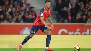 Igrao za rezerve zagrebačkog Dinama, sada potpisuje za Chelsea