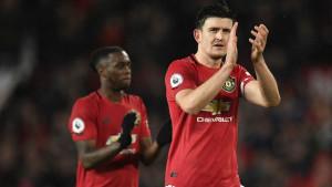 Iznenađujući izgled dresova Manchester Uniteda: Ovakvim promjenama se niko nije nadao