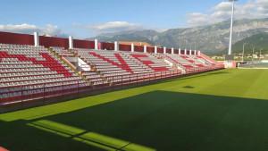 FK Velež ne može odbiti navijače: Što su tražili, to su i dobili