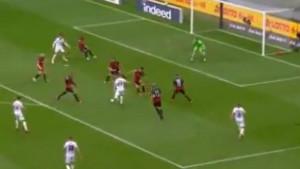 U Bayernu mogu da žale zbog odluke: Golčina Kramarića protiv Frankfurta