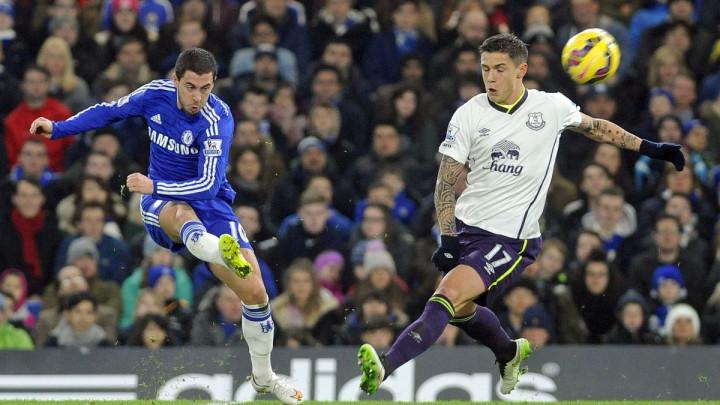 Middlesbrough neće poslati ponudu za Muhameda Bešića