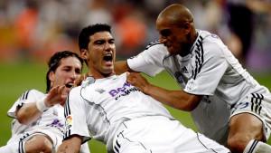 Baš su znali pogriješiti: Transferi Real Madrida kojima se i danas čudimo