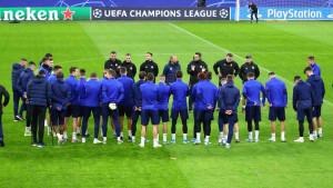 Dinamo za 500.000 eura kupio veliku crnogorsku nadu