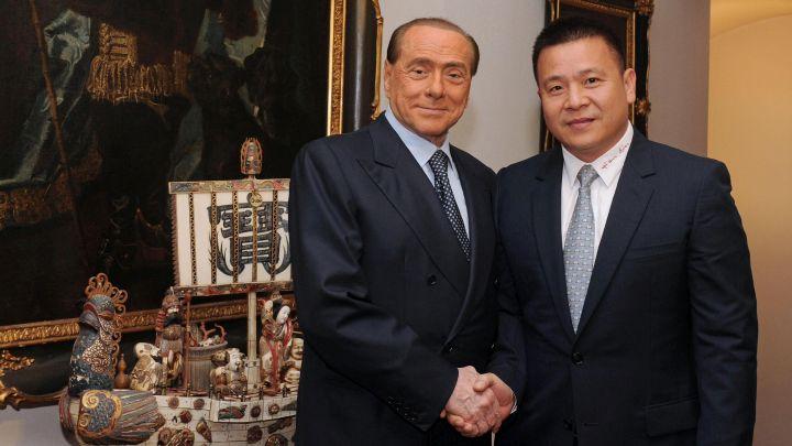 Berlusconi se pojavio potpuno podmlađen i zaprepastio sve