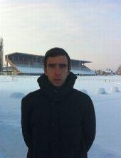 Čizmić iz Sarajeva na posudbu u Jedinstvo