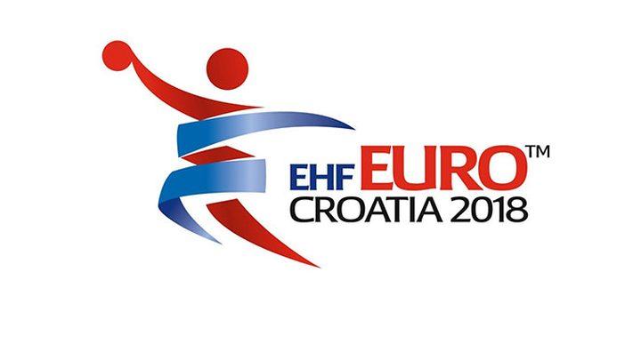 Poznate jakosne grupe: U petak žrijeb grupa za EP