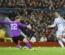 """Ronaldo prekinuo """"prokletstvo"""" Anfielda"""