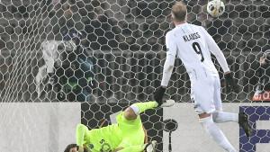 LASK šokirao Salzburg i preuzeo vrh tabele u Austriji