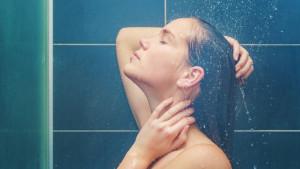 Koje su prednosti tuširanja toplom i hladnom vodom?