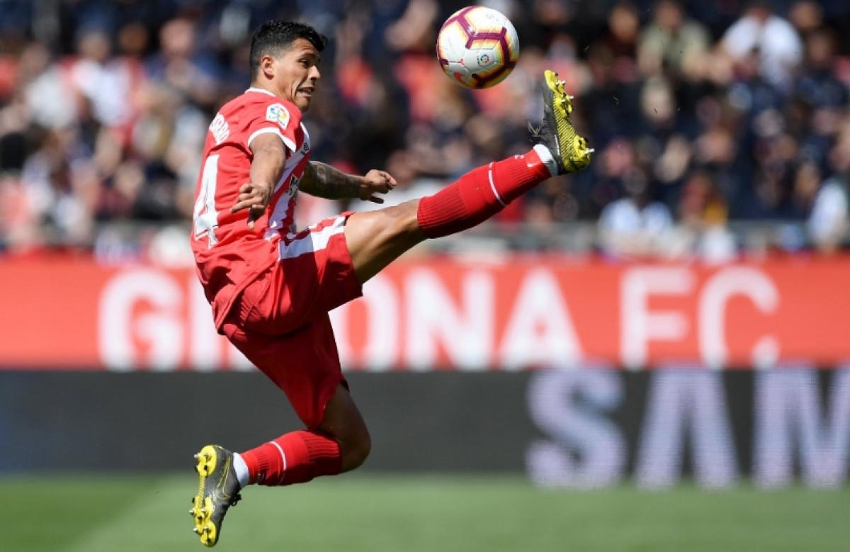 Prošlog ljeta odbio Real, Atletico i Bayern, ali sada nije mogao odoliti ponudi Manchester Cityja