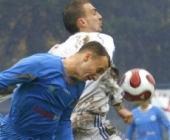 Joldić: Čeliku nema bodova za titulu