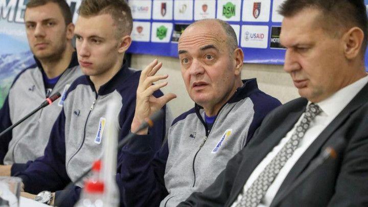Vujošević: Još uvijek mi ništa nisu isplatili