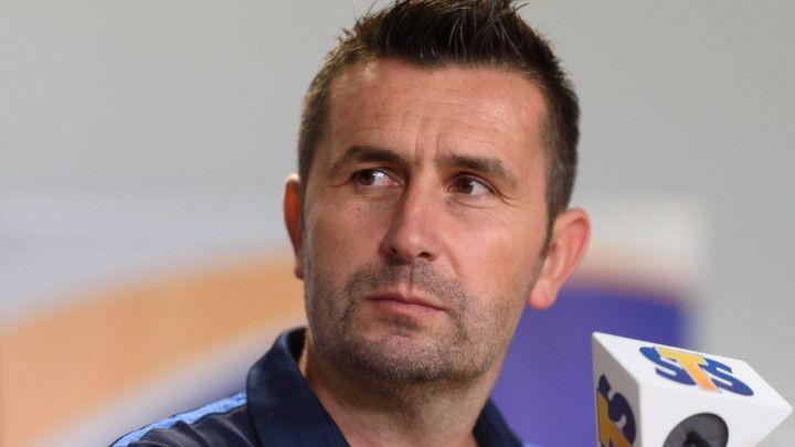 Bjelica: Poljski fudbal je 20 godina ispred balkanskog, Koljića mi je žao