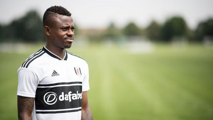 """""""Mali"""" Fulham pobijedio Chelsea, PSG i Barcu i doveo veliko pojačanje"""