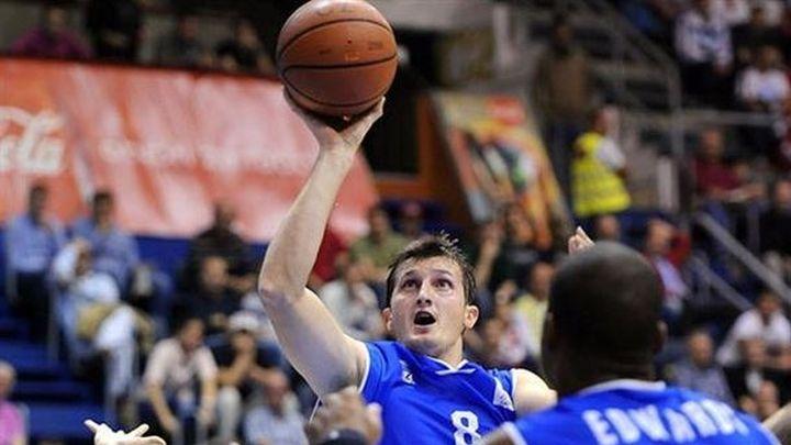 Nekadašnji igrač Igokee pojačao stručni štab Bosne Royal