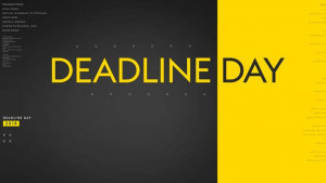 UŽIVO: FA pregleda papirologiju za još 10 transfera