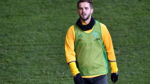 Gerard Romero otkrio novu ponudu Juventusa: Jasno je koga Stara dama želi umjesto Pjanića