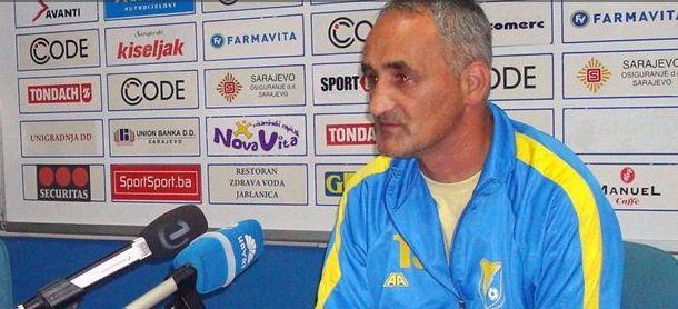 Dragan Radović mijenja Milomira Šešliju