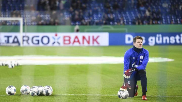 Navijači žele linčovati roditelje novog golmana Bayerna