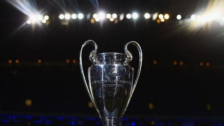 Tri scenarija za završnicu Lige prvaka, ali UEFA mora odabrati jedan