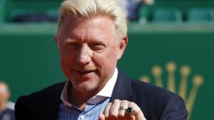 Becker iznervirao Đokovićeve navijače pričom o favoritu na Roland Garrosu
