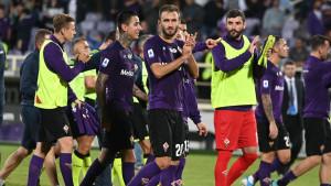 Fiorentina potvrdila da se čak pet članova prvog tima oporavilo od koronavirusa