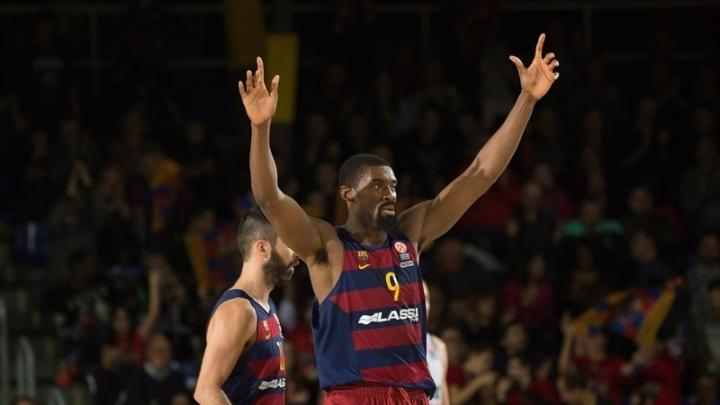 Barcelona i Lawal raskinuli saradnju