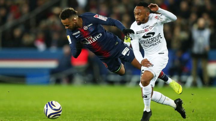 PSG večeras u susretu Liga kupa juri nevjerovatan rekord