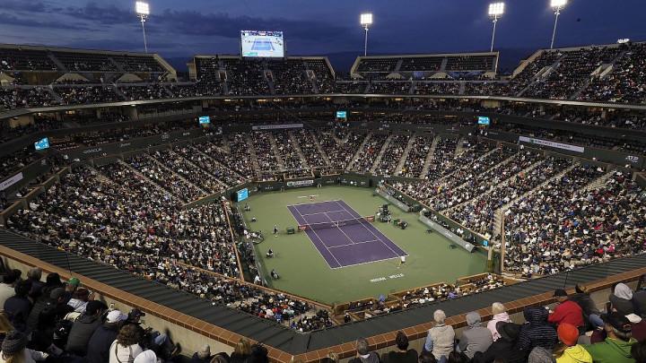 Organizatori US Opena ne štede novac: Imat ćemo najveći nagradni fond u historiji tenisa