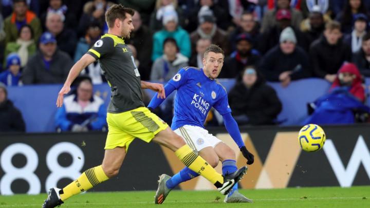 Pobijedili Leicester, pa se 'narugali' Vardyju i ekipi