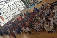 Sjajni rezultati UŠS Sport Talent širom regije