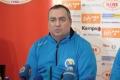 Marković: Najvažnija je prva utakmica sa Iranom