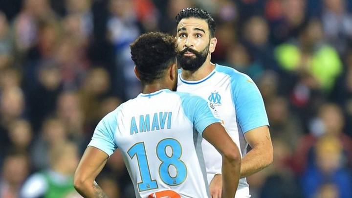 Marseille na polupraznom Veledromu ispao iz Liga kupa, tuguje i Vaha