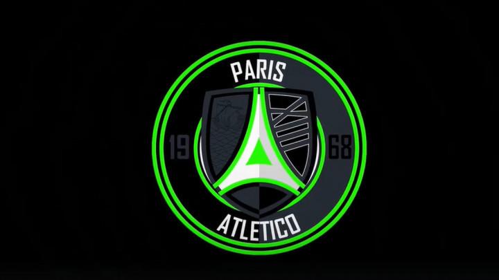 """Klub iz Pariza promijenio ime i grb jer """"zvuči moćnije""""!"""