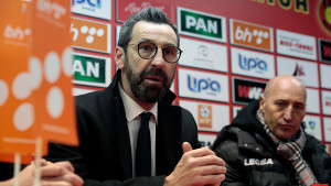 Zlatan Nalić ozbiljan kandidat za novog šefa struke NK Čelik