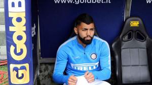 Inter dogovorio prodaju Gabigola