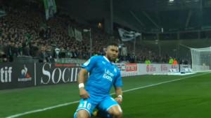 """Ko ne voli gledati Dimitrija Payeta """"u akciji"""", taj ne voli fudbal"""