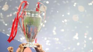 Italijani ne žele Ligu prvaka i Ligu Evrope vikendom