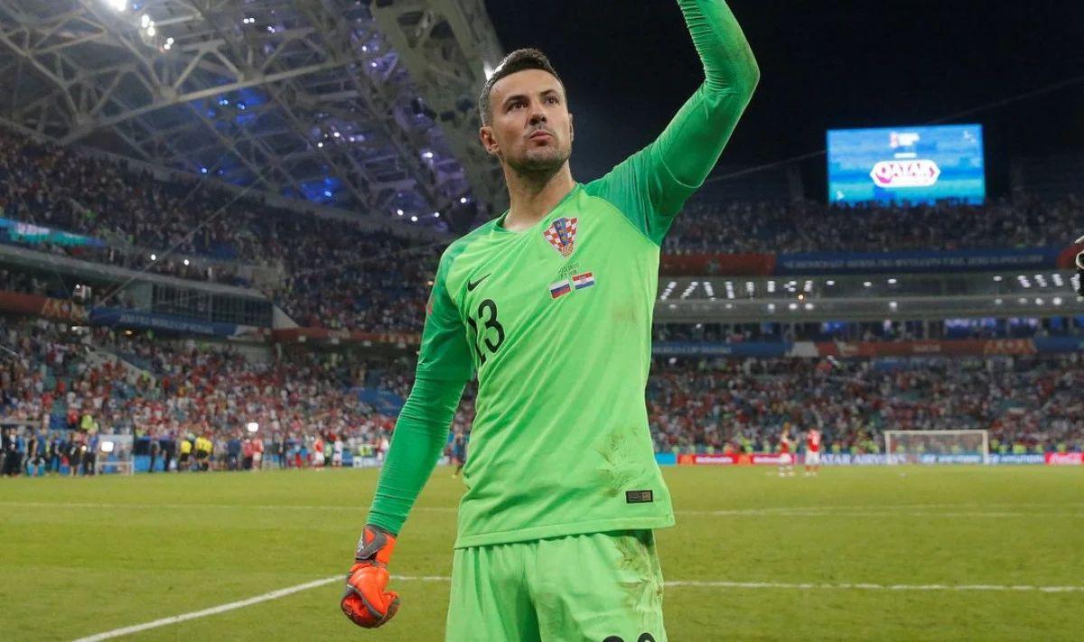 Napustio Monaco, pa pronašao novi klub u kojem neće biti golman