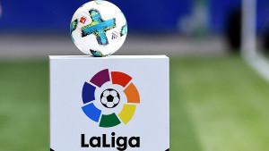 Atletico, Real ili Barcelona, ko je najbliže tituli i šta ako ligu završe sa istim brojem bodova?